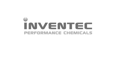 INVENTEC Performance Chemicals - Group Dehon DKF GmbH
