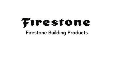 Firestone Building Products EMEA BVBA