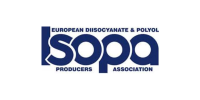 ISOPA AISBL - European Diisocyanate & Polyol Producers Association