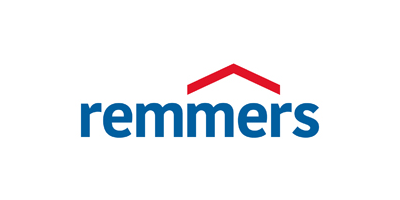 Remmers GmbH