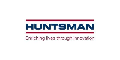 Huntsman (Germany) GmbH